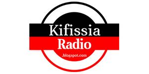 kifissia radio